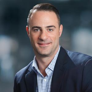 Trevor Gerszt, Founder Goldco