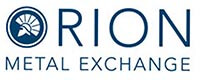 orion metal exchange logo