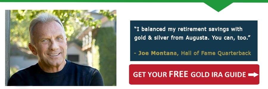 balance retirement savings joe montana