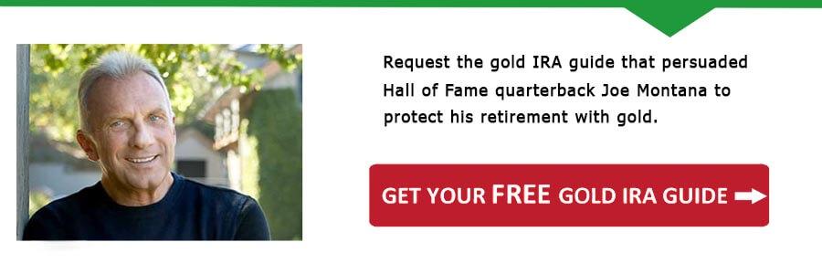 gold ira pdf button