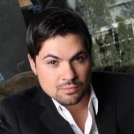 Tyler Gallagher, CEO Regal Assets