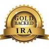 GoldBackedIRA