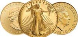 transfer ira to gold